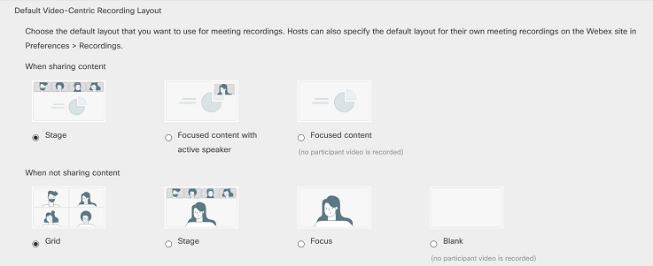 choose_default_screen_layout_for_recordings
